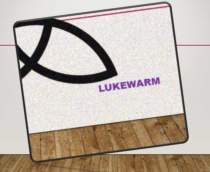 triad-lukewarm