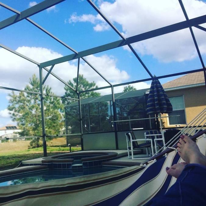 heather-in-the-hammock